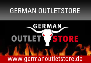 www.germanoutletstore.de